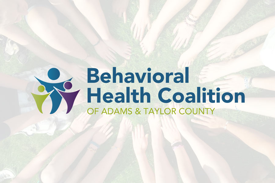 Behavioral Health Coalition of Adams & Taylor County