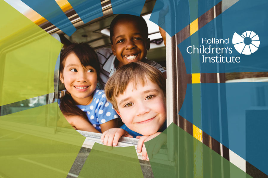 Holland Children's Institute