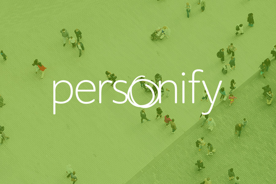 Personify