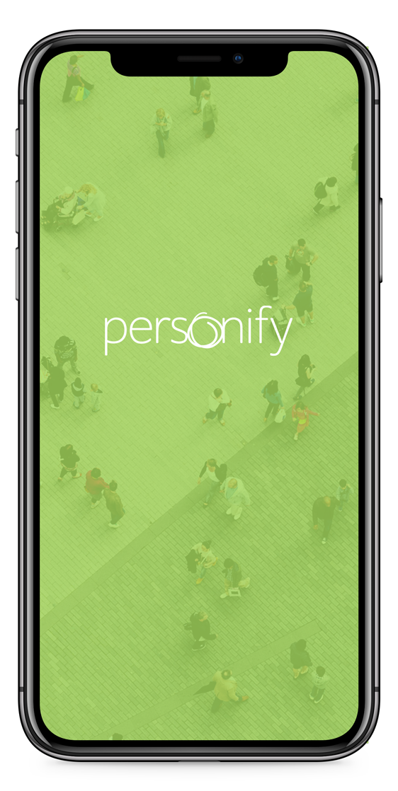 Personify | BCom Solutions | Lincoln, Nebraska | Digital Marketing | Digital Strategy | Campaigns, Causes, & Companies